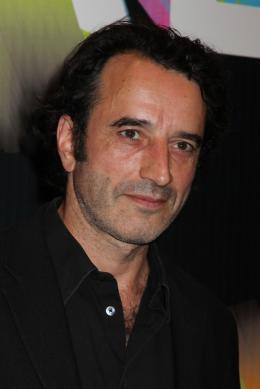 Bruno Todeschini Paris Cin�ma 2011 : la soir�e d'ouverture ! photo 5 sur 28