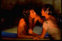 Kevin Sorbo Kull le conquérant photo 2 sur 10