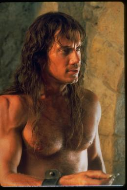 Kevin Sorbo Kull le conquérant photo 9 sur 10