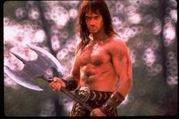 Kevin Sorbo Kull le conquérant photo 6 sur 10