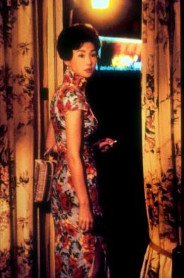 In the mood for love photo 2 sur 2