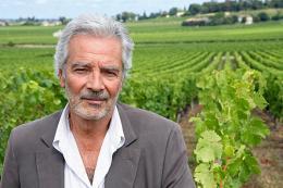 Le Sang de la vigne Pierre Arditi photo 1 sur 1