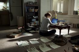 photo 26/55 - Kate Mara - House of Cards - Saison 2 - © Netflix
