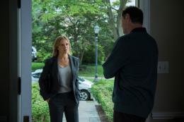 Kim Dickens House of Cards photo 1 sur 24