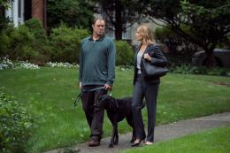 Kim Dickens House of Cards photo 3 sur 24