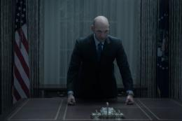 Corey Stoll House of Cards photo 9 sur 51
