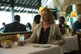 Kim Dickens House of Cards photo 2 sur 24