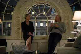 Kevin Spacey House of Cards photo 10 sur 163