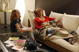 photo 5/19 - Natacha Amal - Un b�b� pour mes 40 ans - © TF1