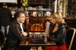 photo 4/19 - Natacha Amal, Rapha�l Mezrahi - Un b�b� pour mes 40 ans - © TF1