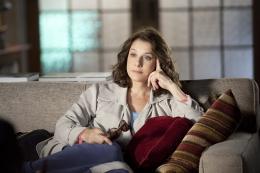 photo 9/13 - Debra Winger - En analyse - Saison 3 - © Warner Home Vidéo