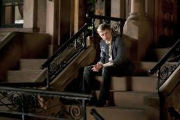 photo 6/13 - Dane DeHaan - En analyse - Saison 3 - © Warner Home Vidéo
