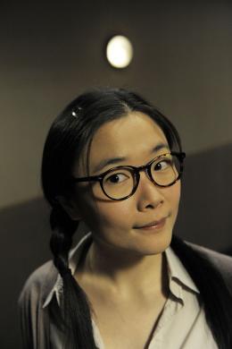 Yilin Yang La Chanson du Dimanche - la série photo 1 sur 1