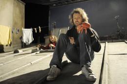 Alexandre Castagnetti La Chanson du Dimanche - la série photo 6 sur 7