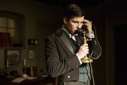 Rob James-Collier Downton Abbey photo 1 sur 3
