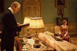 Laura Carmichael Downton Abbey photo 4 sur 19