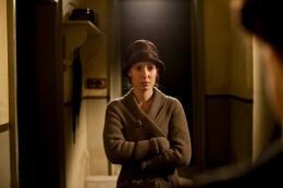 Joanne Froggatt Downton Abbey photo 10 sur 14