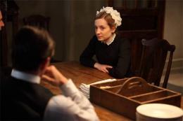 Joanne Froggatt Downton Abbey photo 6 sur 14