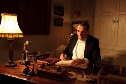 Jim Carter Downton Abbey photo 10 sur 15