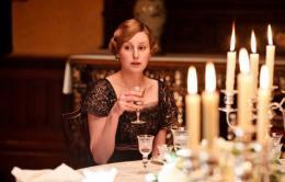 Laura Carmichael Downton Abbey photo 7 sur 19