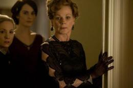 Joanne Froggatt Downton Abbey photo 9 sur 14