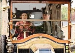Laura Carmichael Downton Abbey photo 10 sur 19