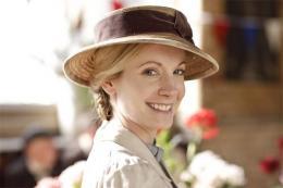 Joanne Froggatt Downton Abbey photo 8 sur 14