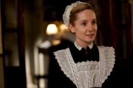 Joanne Froggatt Downton Abbey photo 7 sur 14