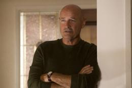 photo 8/10 - Terry O'Quinn - Taken from Me : The Tiffany Rubin Story - © Lifetime