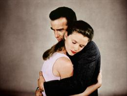photo 1/7 - Montgomery Clift, Lee Remick - Le Fleuve sauvage - © Swashbuckler Films