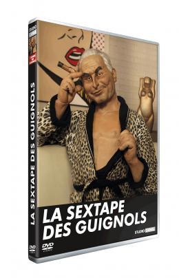 photo 7/7 - L'Ann�e des guignols - Best of 2010/2011 - © Studio Canal