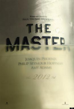 photo 21/26 - The Master