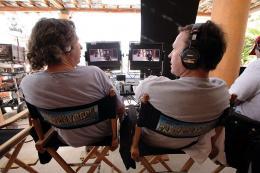 Bobby Farrelly Les Femmes de Ses R�ves photo 7 sur 25