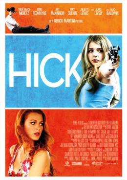 Hick photo 1 sur 1