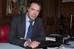 photo 15/17 - Nicolas Bedos - Ni reprise, ni échangée - © TF1