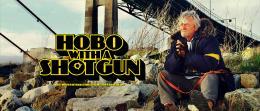 photo 6/11 - Hobo with a Shotgun - © TF1 Vidéos