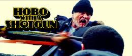 photo 10/11 - Hobo with a Shotgun - © TF1 Vidéos
