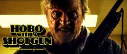 photo 8/11 - Hobo with a Shotgun - © TF1 Vidéos