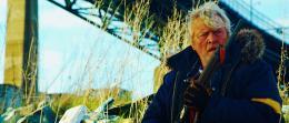 photo 5/11 - Hobo with a Shotgun - © TF1 Vidéos