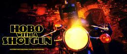 photo 7/11 - Hobo with a Shotgun - © TF1 Vidéos