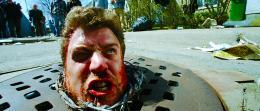 photo 4/11 - Hobo with a Shotgun - © TF1 Vidéos