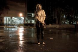 photo 4/18 - Rachelle Lefevre - The Caller - © Fox Path� Europa
