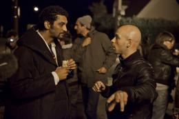 Les Kaïra Ramzy Bedia, Franck Gastambide photo 2 sur 27