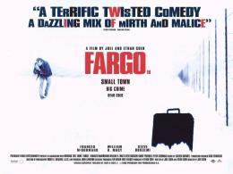 Fargo photo 4 sur 5