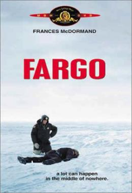 Fargo photo 3 sur 5