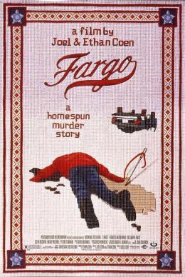 photo 12/14 - Fargo - © MGM