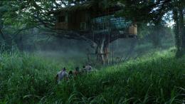 photo 14/50 - Voyage au centre de la Terre 2 : l'île mystérieuse - © Warner Bros