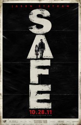 photo 27/32 - Safe