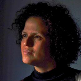 Michele Stephenson photo 1 sur 1