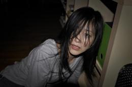 Noriko Aoyama Paranormal Activity - Tokyo Night photo 1 sur 3